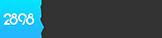 163自动秒收录系统资料大全-www.star163.com查询结果-站长资源平台