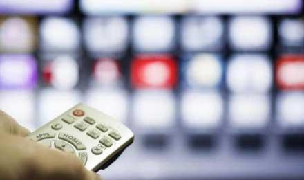 新乐视智家拟融资激活电视业务