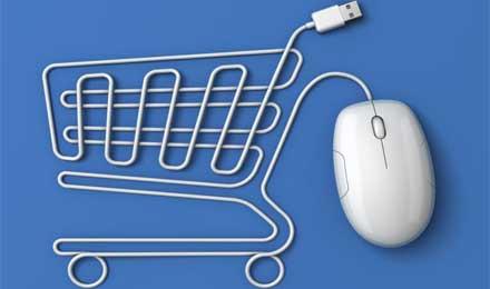 男性网络消费力首次超越女性:订外卖和买游戏虚拟物品是主因