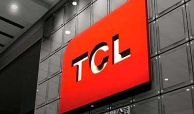 "TCL集团再给高管和核心团队戴上""金手铐"""