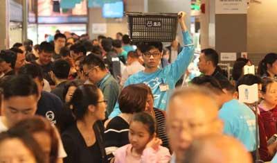盒马联手13家知名地产商搞事情,要把新零售加速铺向全中国