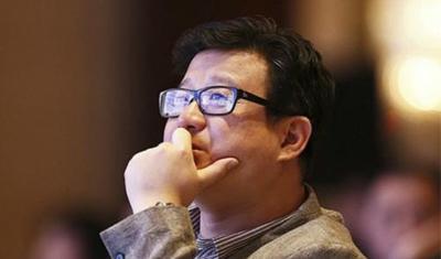 半年缩水三分之一,网易CEO丁磊财富蒸发70亿美元