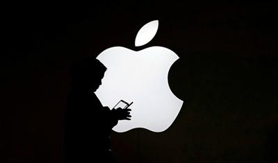 当心了库克!朝鲜黑客正在研发针对iPhone的间谍软件