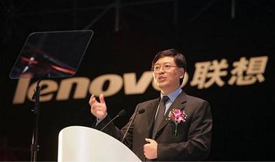 杨元庆发内部信:联想新篇章已开启,用优秀业绩反击谣言