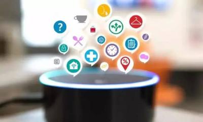 """5G,如何让人工智能设备更""""聪明""""?"""