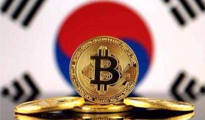 韩国投资人谈区块链:比中国落后两年希望嫁接中国平台