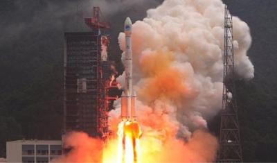 BBC:中國北斗導航系統走向全球,它真能匹敵GPS嗎?