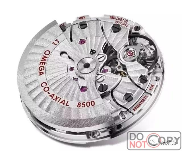 高仿手表质量怎么样,能用多久