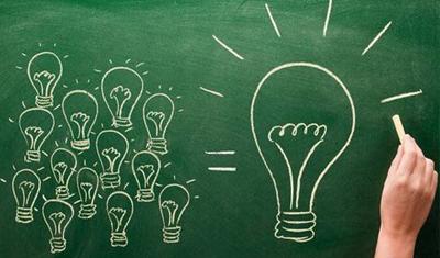 2898站长资源平台:企业网站品牌运营要怎么做?