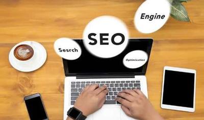 网站更新的内容搜索引擎不收录的原因有哪些?
