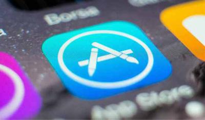 苹果新功能:App Store内购买物品可以送人了