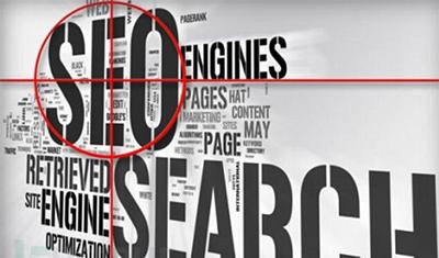 2898站长资源平台:搜索引擎如何判断网站是否作弊?