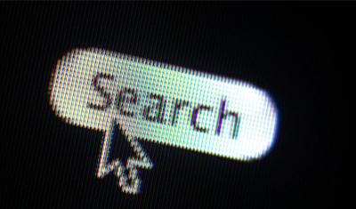 2898站长资源平台:搜索引擎不收录网站的原因有哪些?
