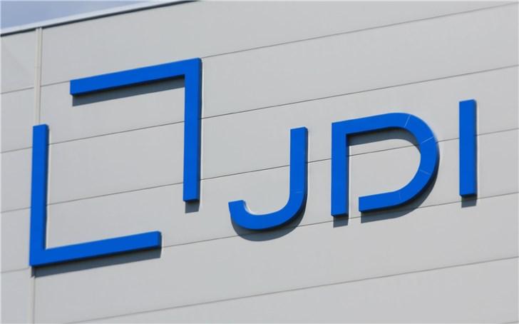 苹果LCD屏供应商JDI接受10亿美元注资