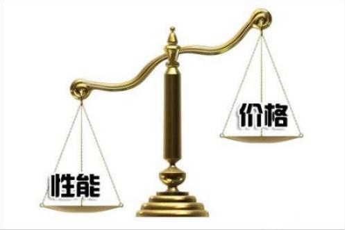 收银系统性价比.png