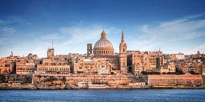 马耳他国债移民