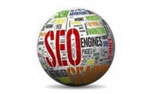 SEO网站怎样优化才能让排名靠前?