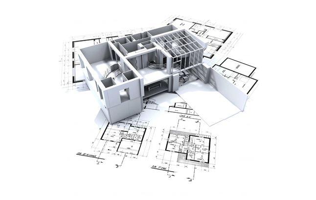 建筑工程款支付变更协议范本