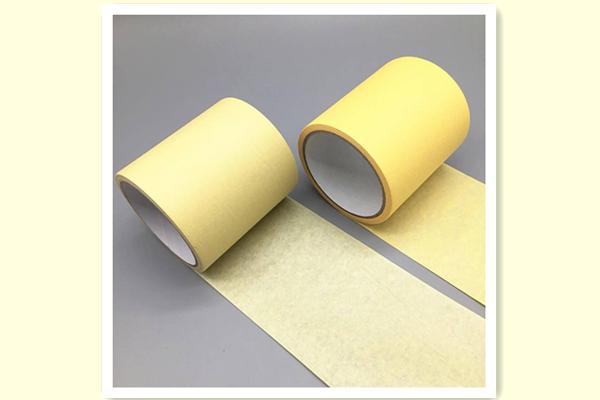 12公分美纹纸胶带.png