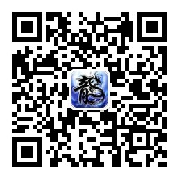 qrcode_for_gh_8868f4ce0113_258(1).jpg