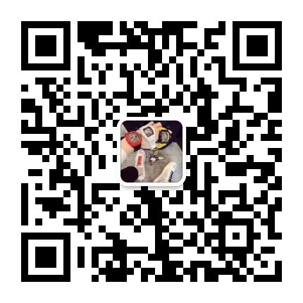 82d8e7d150e1baf9fea6449d29a3e8f.jpg