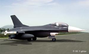 飞机军用模型靶标.jpg