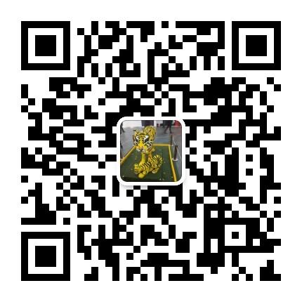 微信图片_20190803133840.jpg