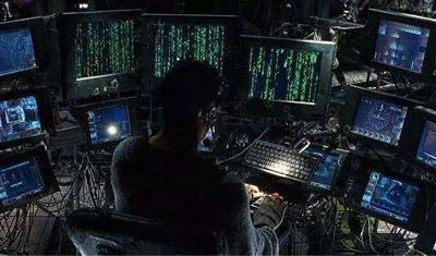 網絡上還有啥信息不扒不賣?非法爬取簡歷、網貸、淘寶