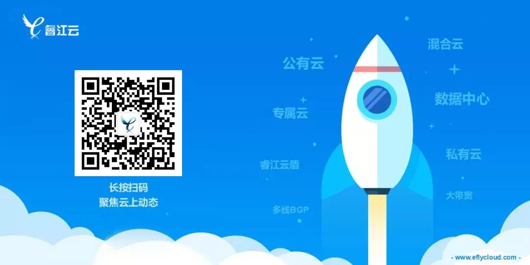 微信公众平台二维码.jpg