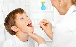 一直打喷嚏流鼻涕!当心是过敏性鼻炎!!