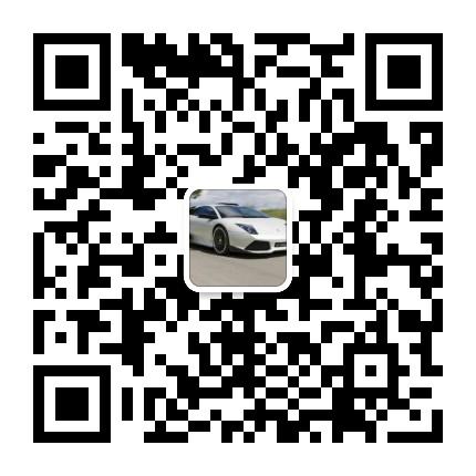 1567049135750575.jpg