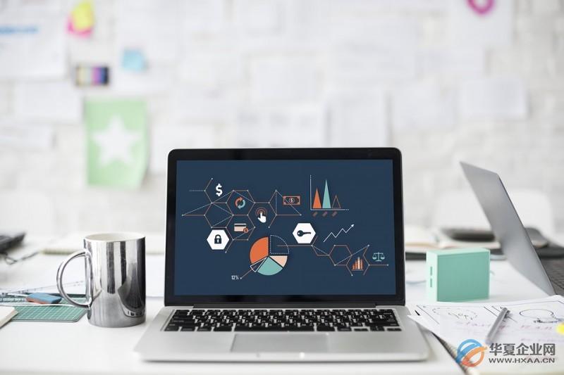 B2B电子商务平台是中小企业宣传产品和企业的重要平台