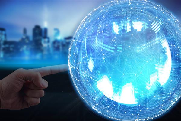高新技术企业申报网