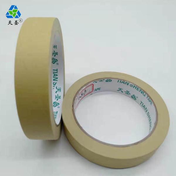 福建美纹纸胶带生产厂家