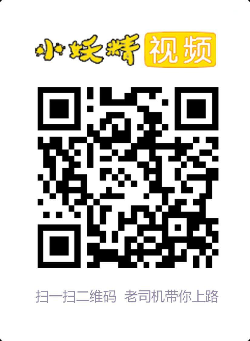 photo_2019-09-22_13-40-41.jpg