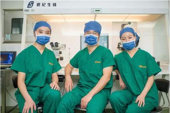 上海有靠谱的供卵试管医院吗