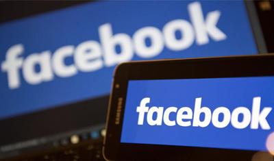 Facebook曾数次与谷歌竞购可穿戴设备厂商Fitbit