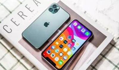 苹果明年的新 iPhone 有望升至 6GB 内存