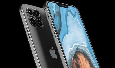 明年5G市场混战难免:iPhone将有5G版本发布