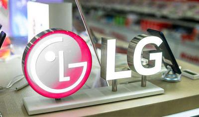 韩国 LG 电子大批高管被替换,新 CEO 下月上任