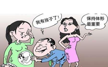 故事看点,正规代妈招聘-审视代妈招聘痛点,揭秘广州代妈22万起被骗根源