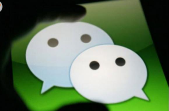 怎么监控到别人的微信聊天,手机怎样能登陆对方微信不被发现