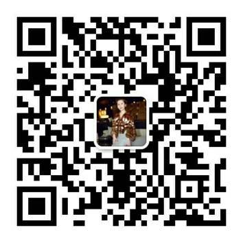 69347ee373037b8662377634f5a3955