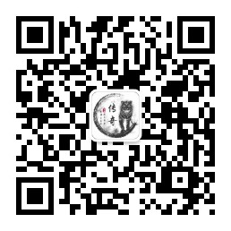 qrcode_for_gh_60874774f68a_258.jpg
