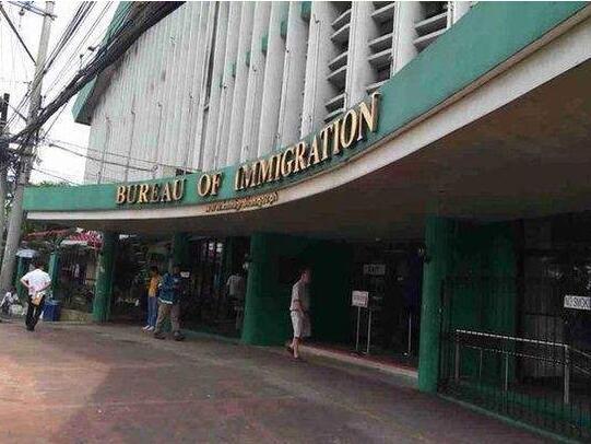 菲律宾落地签证有效期是多长时间华商签证告诉你