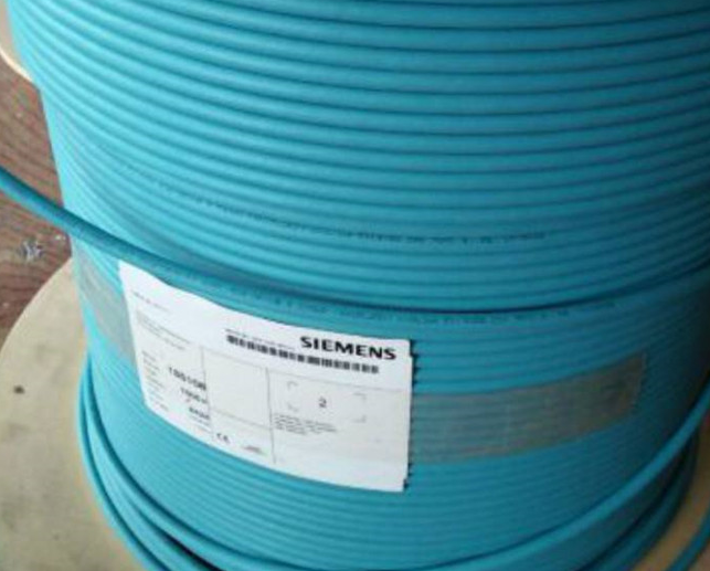 6XV1830-0EH10profibus通讯电缆 中国建材网,cnprofit.com