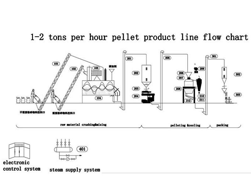 生产线12.jpg