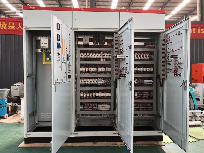 电控柜2.jpg