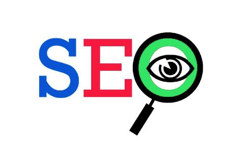 如何善用网站侧栏链接,有利于SEO?