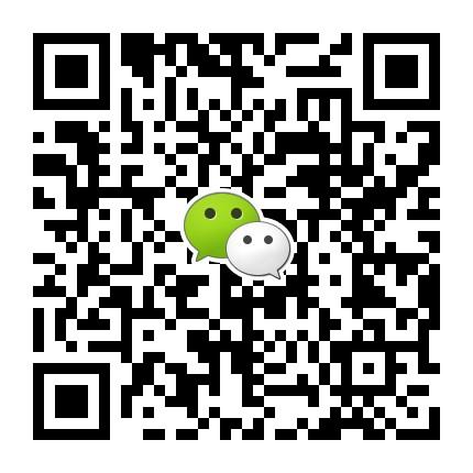 微信.jpg